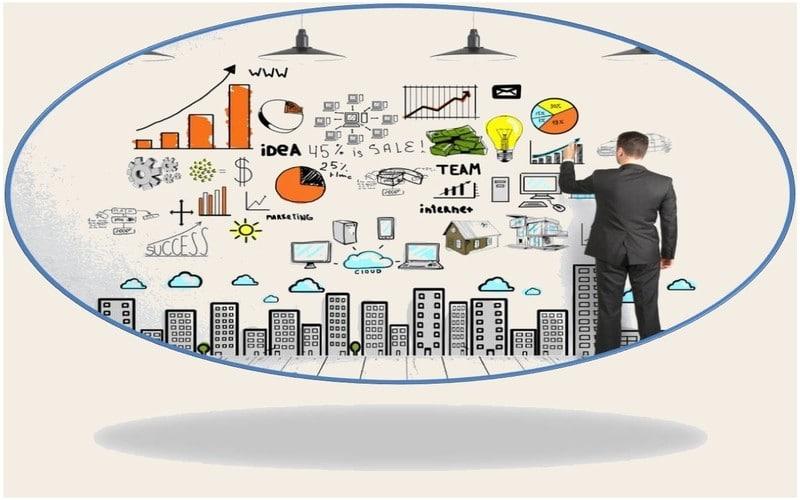 analyse-médias-sociaux