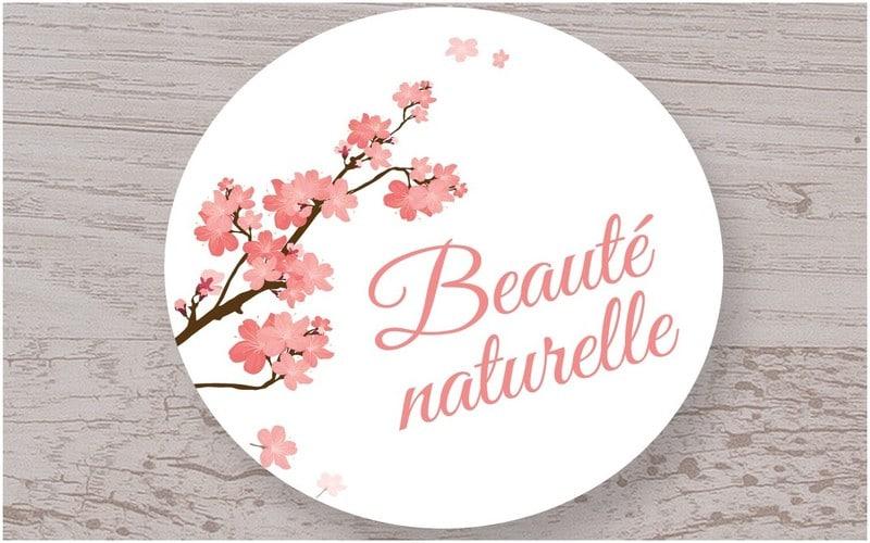 beauté-naturelle