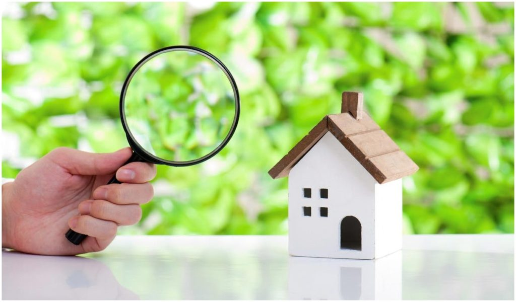 industrie immobilière-vente