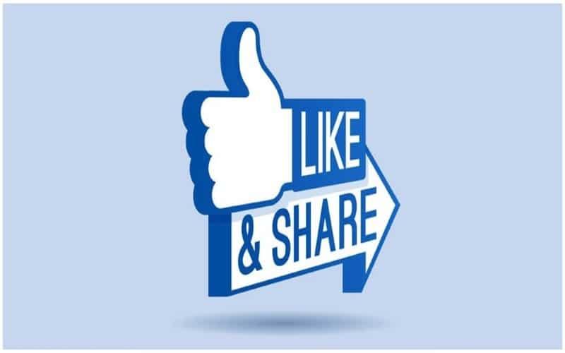 mesure-vanité-médias-sociaux