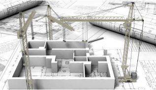 architectes-commerciaux