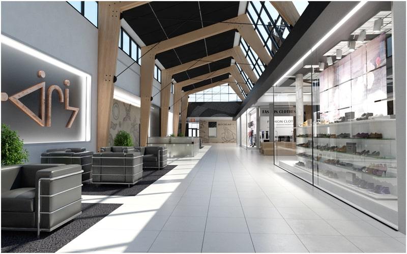 bâtiments-commerciaux-intro