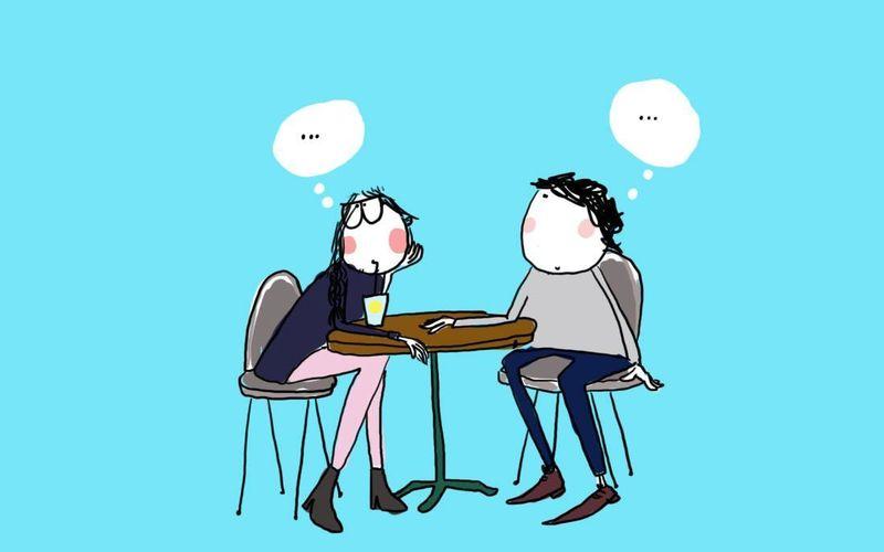 conversation-en-ligne