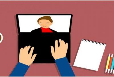 Rencontre gratuite en ligne