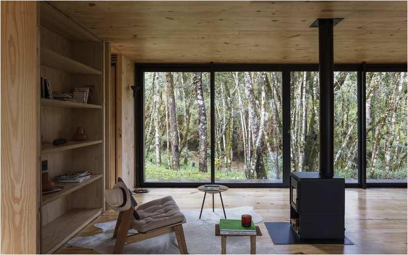 maison-écologique-minimod