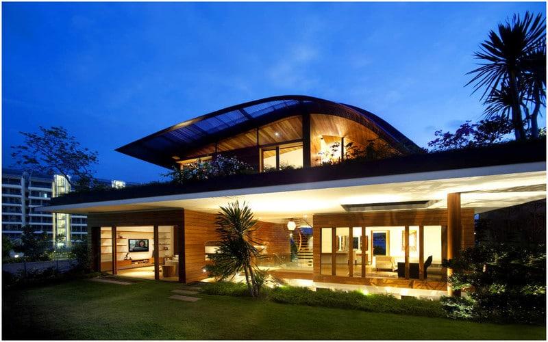 sky-garden-maison-écologique