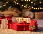 se préparer à Noël