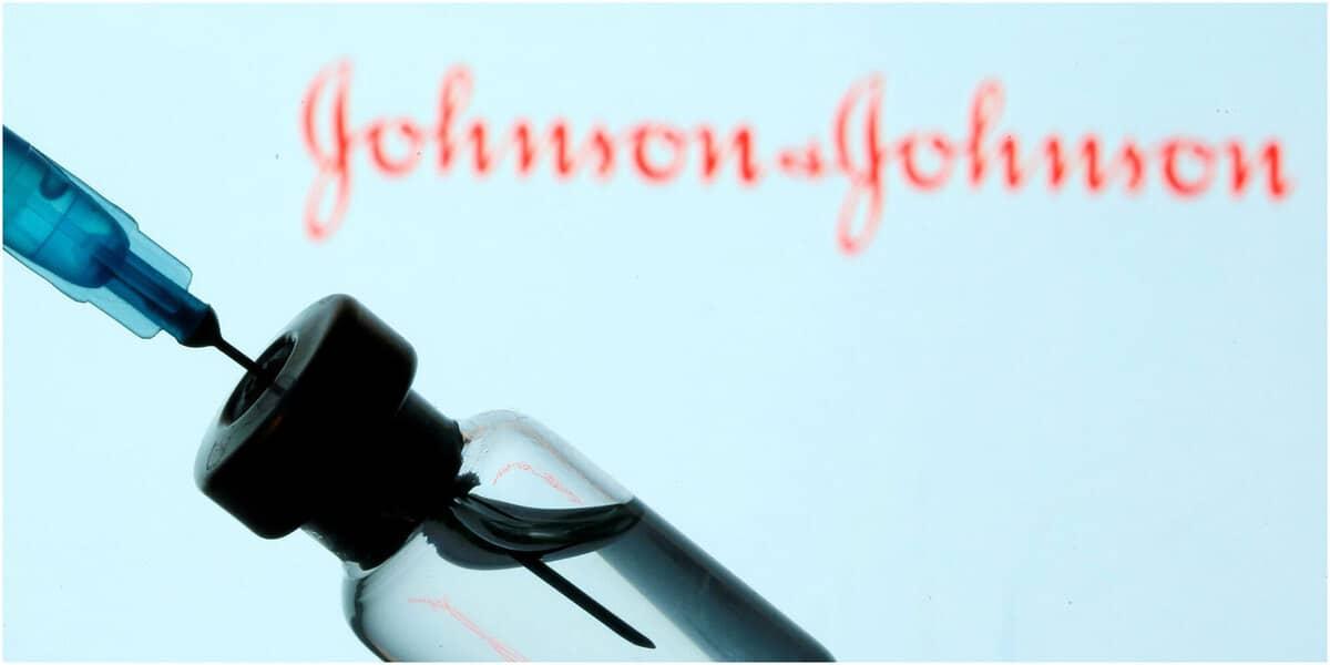 johnson et johnson