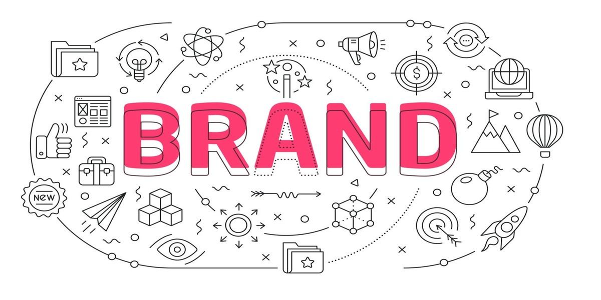 marque et produit